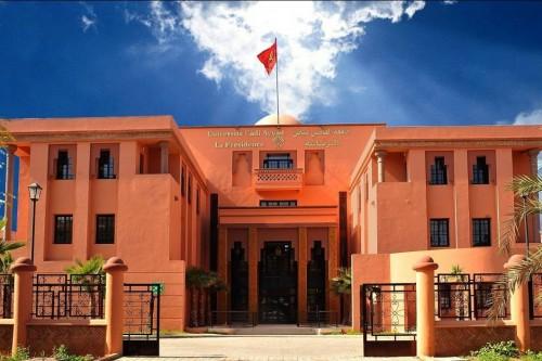 جامعة القاضي عياض بمراكش تعتزم إحداث مرصد للأوبئة