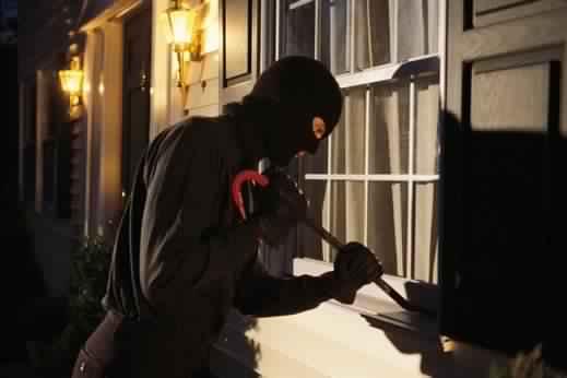 سكوب.. سرقة 14 مليون من غرفة مرافق أمير خليجي من فندق راقي بمراكش