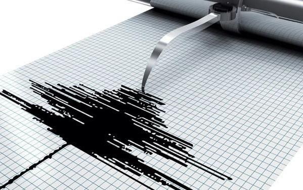 زلزال جديد بقوة 5 درجات يضرب مقاطعة يوننان جنوب غربي الصين