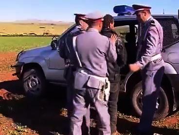 جريمة قتل في يوم عيد الفطر باقليم الصويرة