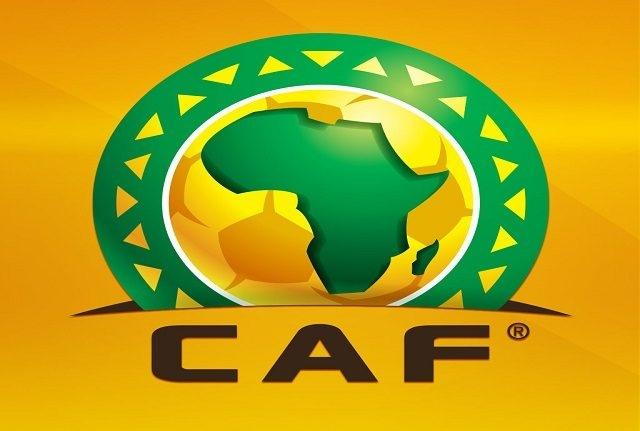 الكونفدرالية الإفريقية لكرة القدم تستقر على تنظيم بطولة كأس السوبر الإفريقي في مصر