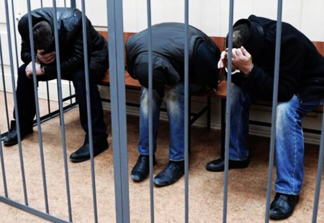 كلميم.. توقيف ثلاثة أشخاص يشتبه ارتباطهم بشبكة إجرامية تنشط في الاتجار الدولي في المخدرات