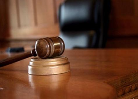 في سابقة من نوعها.. محكمة الأسرة بمراكش تلزم زوجا بالعودة لبيت الزوجية