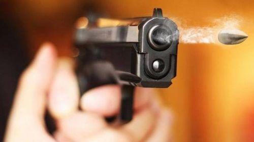 """اطلاق الرصاص لايقاف """"هايج"""" اعتدى على رجل امن بالسلاح الابيض في الدار البيضاء"""