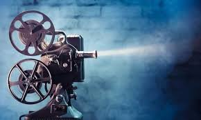 تنظيم المهرجان الوطني ال21 للفيلم بطنجة ما بين 28 فبراير و07 مارس