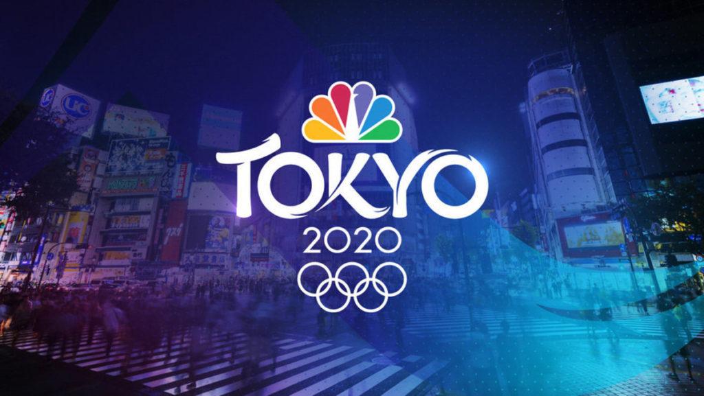 بسبب كورونا…كندا تعلق مشاركتها في أولمبياد طوكيو صيف 2020