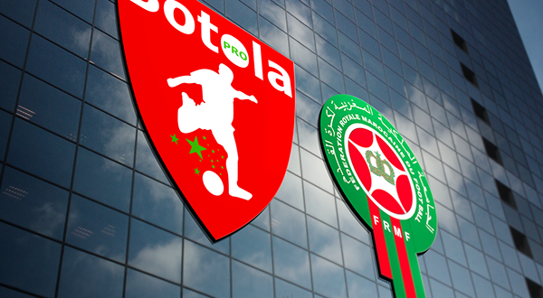 توقف الدوري المغربي يحرج رؤساء الأندية