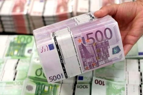 ايقاف مغربي مقيم بهولندا حاول تهريب اموال بميناء الناظور