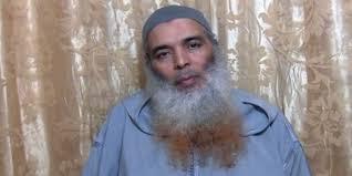 """فتح بحث قضائي لتحديد الأفعال الإجرامية المنسوبة للمدعو """"أبو النعيم"""" قبل وضعه رهن تدابير الحراسة النظرية"""