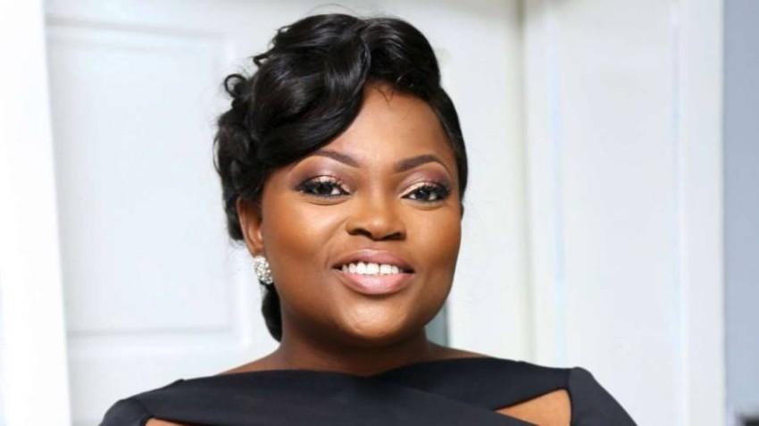 توقيف ممثلة نيجيرية بعد إقامتها حفلة عيد ميلاد رغم إجراءات الحجر الصحي