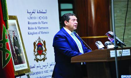 أقسام تحضيرية.. استمرار عملية الترشيح لولوج المراكز العمومية إلى 12 يوليوز الجاري