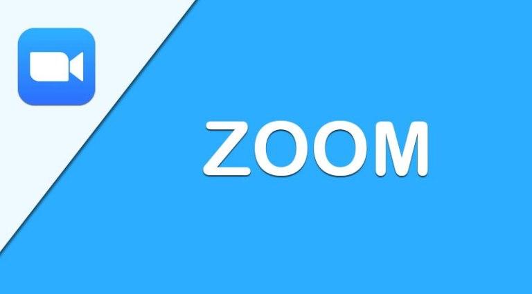 """ادارة الدفاع الوطني تحذر من استعمال تطبيق """"زووم"""" للتواصل الجماعي"""