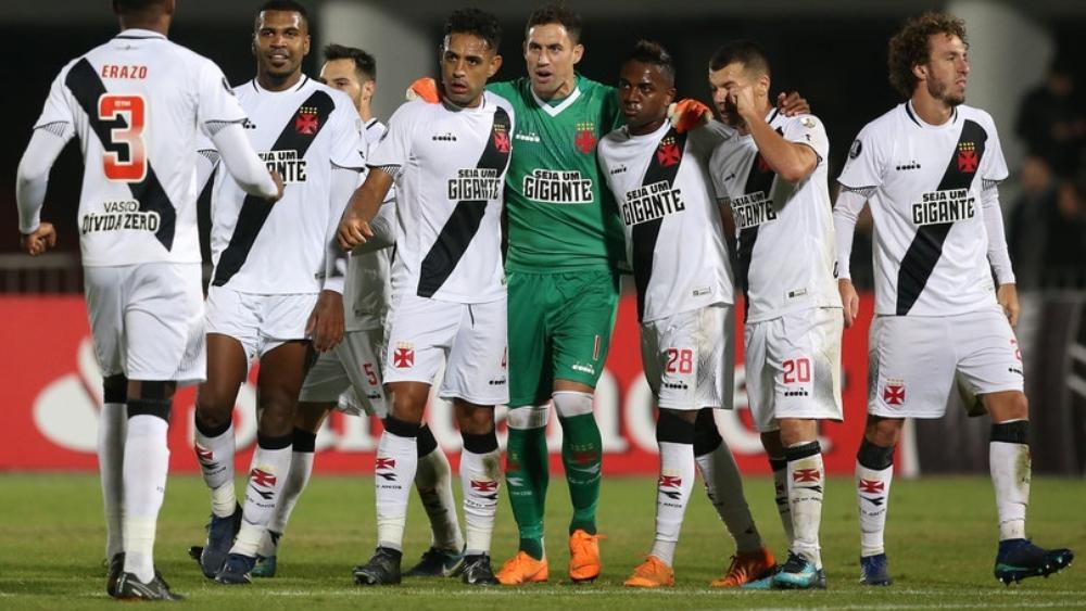 ريو دي جانيرو تسمح للمشجعين بحضور المباريات