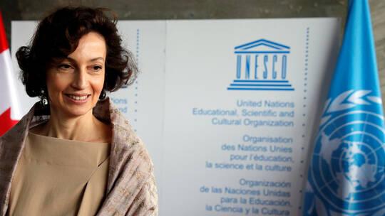 """اليونيسكو"""": جائحة كورونا تسببت بأضخم اضطراب تعليمي في التاريخ"""