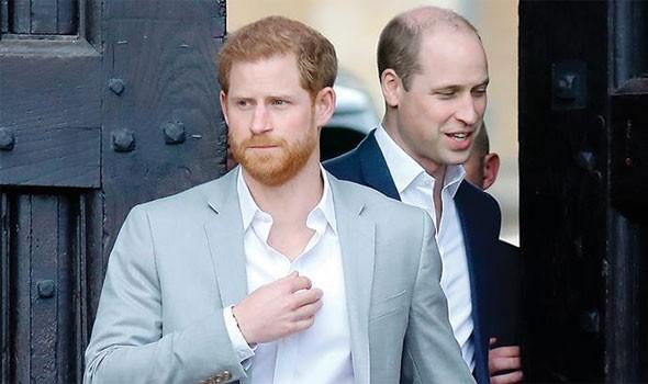 بريطانيا.. العائلة الملكية تسحب ألقاب التشريف من الأمير هاري