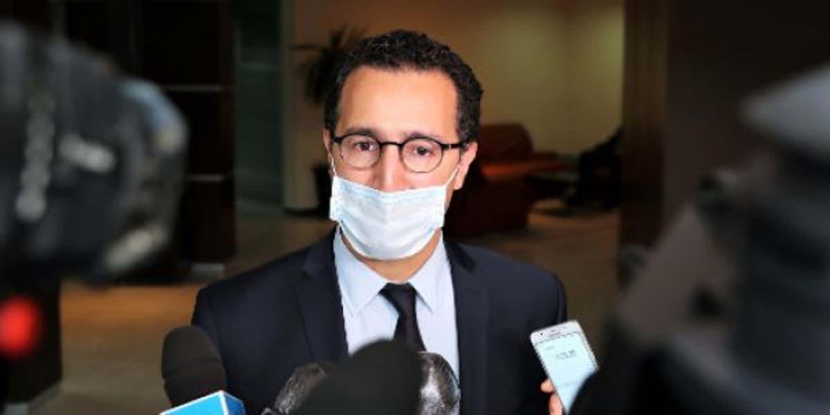 وزارة الثقافة في طور إنجاز حلول بنيوية لدعم الفنان المغربي