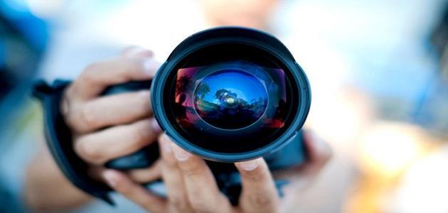 """سفارة بولندا تنظم مسابقة فوتوغرافية حول """"الحضور البولندي بالمغرب"""""""