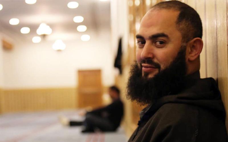 """انتقادات واسعة للداعية رضوان بن عبدالسلام بعد وصفه لصوت المؤذنين بصوت """"الماعز"""""""