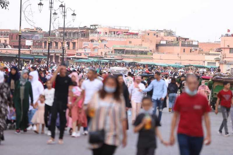 سبب تأخر الإعلان عن تخفيف الإجراءات الاحترازية بالمغرب