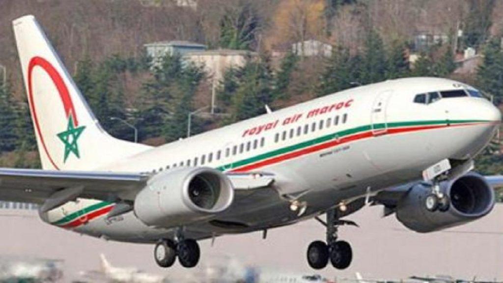 المغرب..استئناف الرحلات الجوية المباشرة نحو ميامي والدوحة في دجنبر المقبل